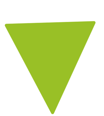 https://www.ribe.bio/wp-content/uploads/2017/09/triangle_green.png