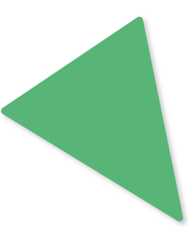 https://ribe.bio/wp-content/uploads/2017/09/triangle_green_02.png