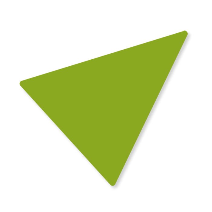 https://www.ribe.bio/wp-content/uploads/2017/09/triangle_green_03.png