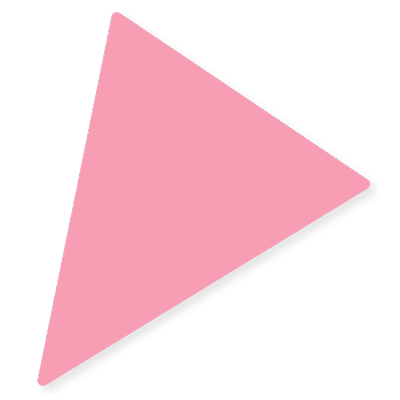 https://www.ribe.bio/wp-content/uploads/2017/09/triangle_pink_03.png