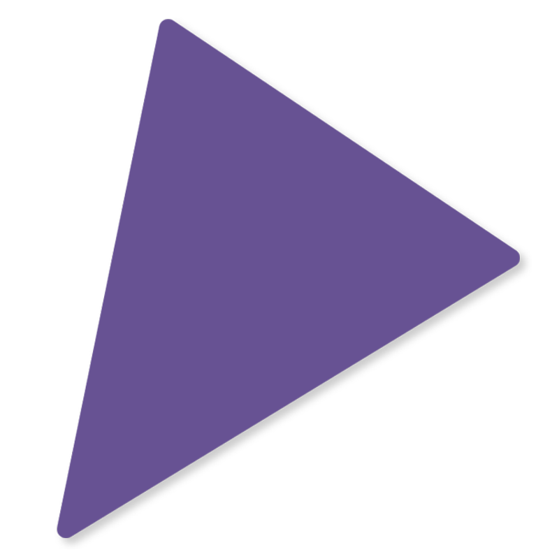 https://ribe.bio/wp-content/uploads/2017/09/triangle_purple_01.png
