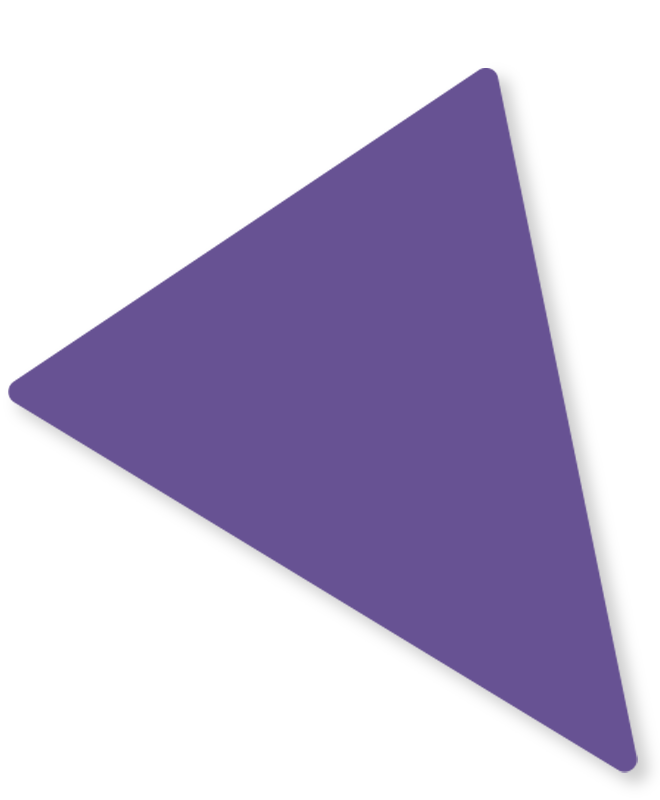 https://ribe.bio/wp-content/uploads/2017/09/triangle_purple_02.png
