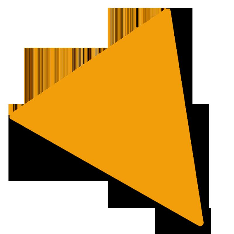 https://www.ribe.bio/wp-content/uploads/2017/09/triangle_yellow_02.png