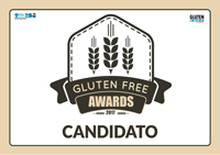 https://ribe.bio/wp-content/uploads/2018/05/GlutenFreeAwards.png
