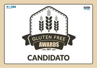 https://www.ribe.bio/wp-content/uploads/2018/05/GlutenFreeAwards.png