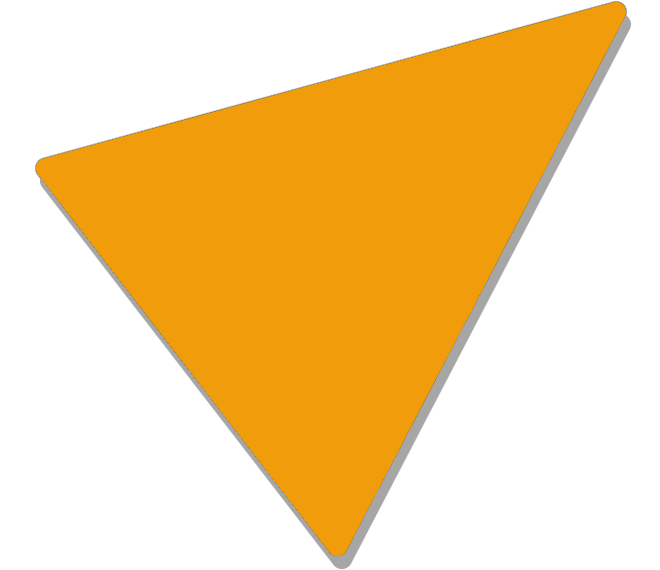https://ribe.bio/wp-content/uploads/2018/05/triangle_orange_05.png