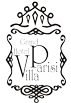 https://ribe.bio/wp-content/uploads/2018/08/LogoVillaParisi.png