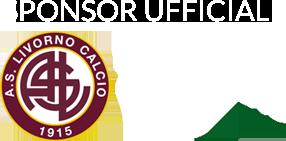 https://ribe.bio/wp-content/uploads/2018/08/Sponsor-Livorno-Calcio-1.png