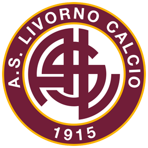 AS-Livorno-Calcio