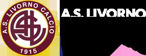 https://ribe.bio/wp-content/uploads/2019/04/Livorno-Calcio.png