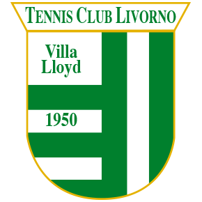 Tennis-Club-Villa-Lloyd