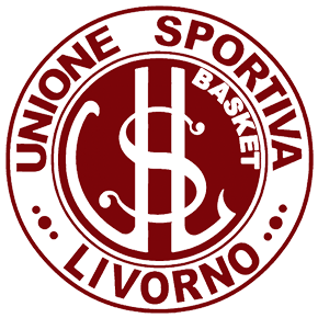 Unione Sportiva Livorno