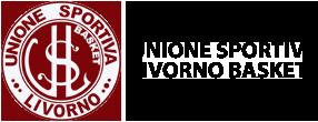 https://ribe.bio/wp-content/uploads/2019/04/Unione-Sportiva-Livorno-Basket.png