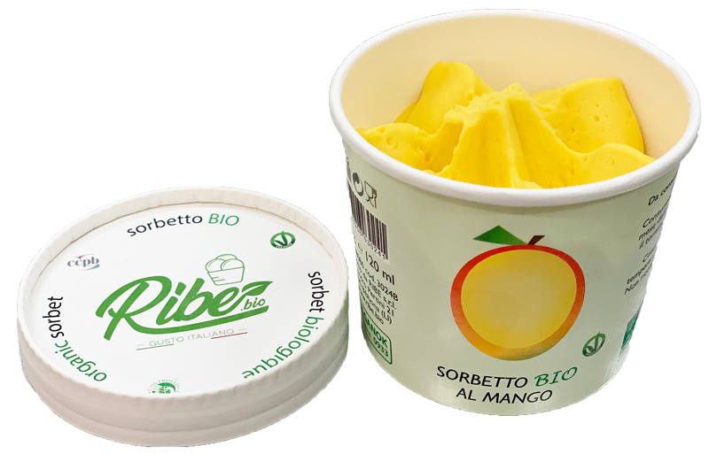 https://www.ribe.bio/wp-content/uploads/2019/05/sorbetto_mango.png