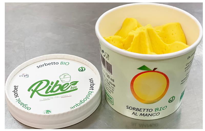 https://www.ribe.bio/wp-content/uploads/2019/05/sorbetto_mango.png