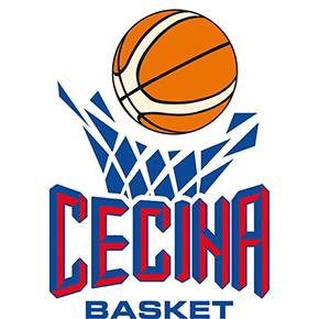 Basket-Cecina