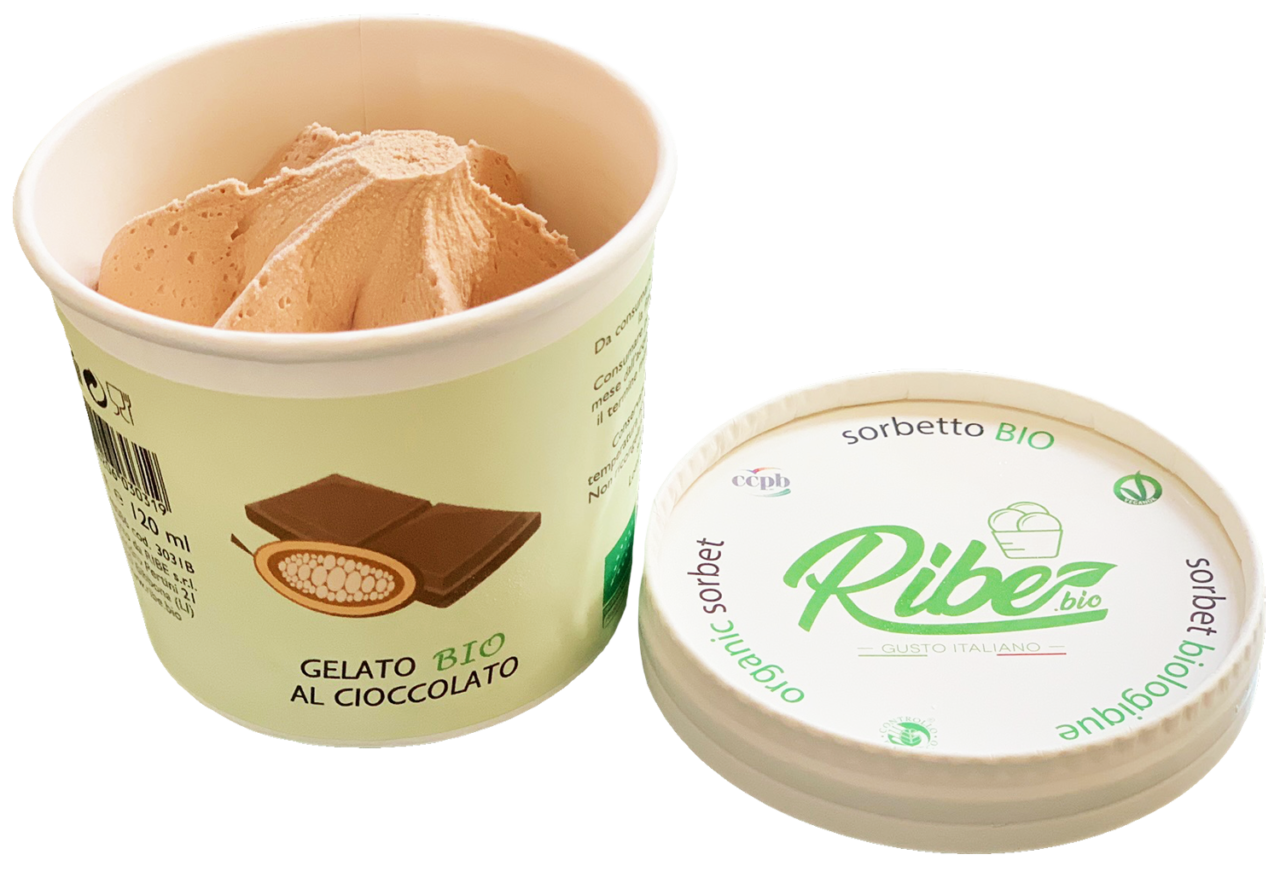 https://www.ribe.bio/wp-content/uploads/2019/06/cioccolato-1280x872.png