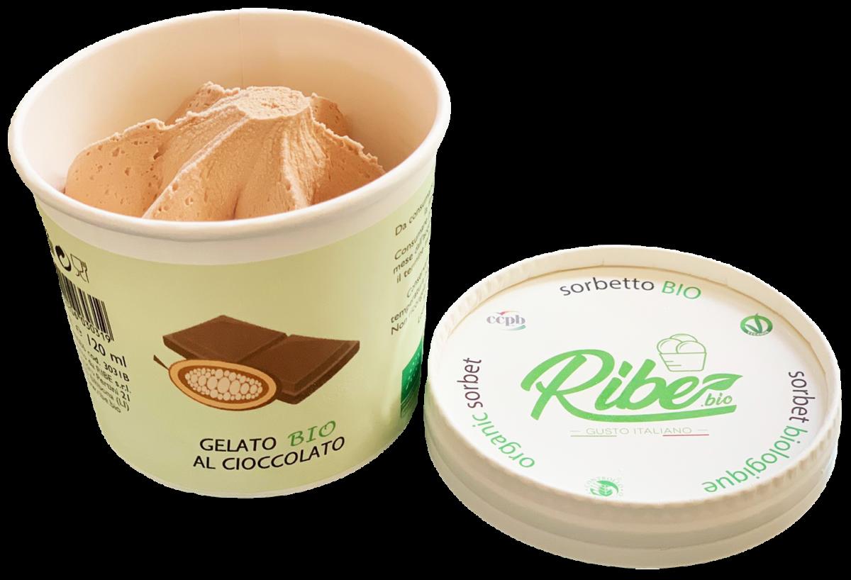 https://www.ribe.bio/wp-content/uploads/2019/06/cioccolato-e1560163163117.png