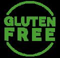 https://www.ribe.bio/wp-content/uploads/2019/10/gluten_free-e1571854023360.png