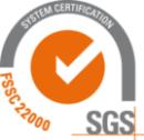 https://www.ribe.bio/wp-content/uploads/2020/01/SGS_FSSC-22000-e1580121626966.png