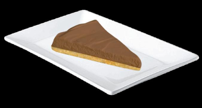 https://www.ribe.bio/wp-content/uploads/2020/01/cioccolato-bio.png