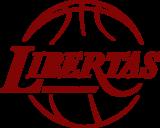 Libertas_Livorno_Logo
