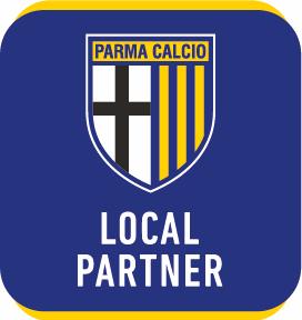 Parma_LocalPartner