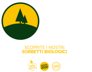 https://www.ribe.bio/wp-content/uploads/2020/09/oasy_logo-320x253.png