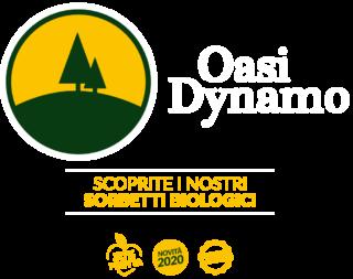 https://www.ribe.bio/wp-content/uploads/2020/09/oasy_logo-320x253.png