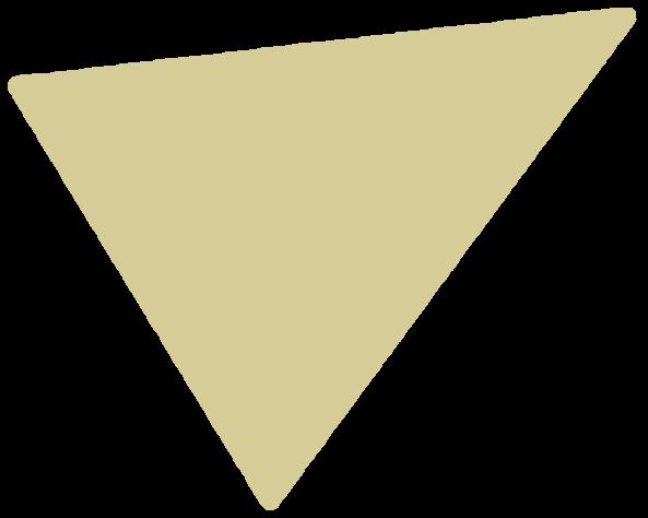 https://www.ribe.bio/wp-content/uploads/2021/02/DarkYellow_Triangle.png