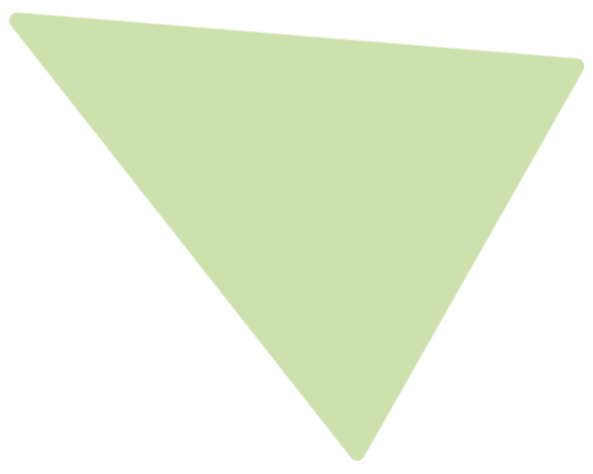 https://www.ribe.bio/wp-content/uploads/2021/02/Green_Triangle.png