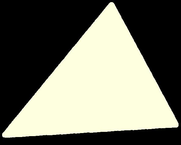 https://www.ribe.bio/wp-content/uploads/2021/02/LightYellow_Triangle.png