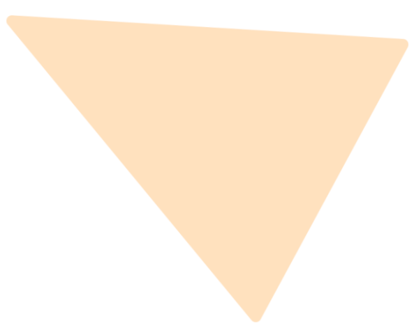 https://www.ribe.bio/wp-content/uploads/2021/02/Pink_Triangle.png