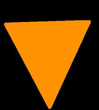 https://www.ribe.bio/wp-content/uploads/2021/02/Triangle_Orange.png