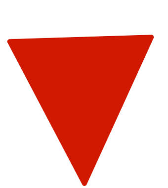 https://www.ribe.bio/wp-content/uploads/2021/02/Triangle_Red.png