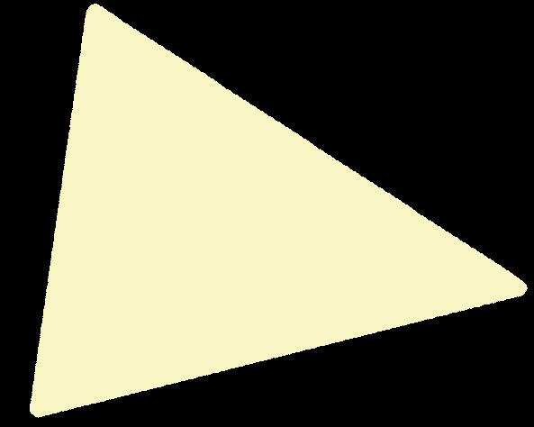 https://www.ribe.bio/wp-content/uploads/2021/02/Yellow_Triangle.png