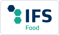 https://www.ribe.bio/wp-content/uploads/2021/07/IFS_Food_Box_RGB-e1627458015241.png